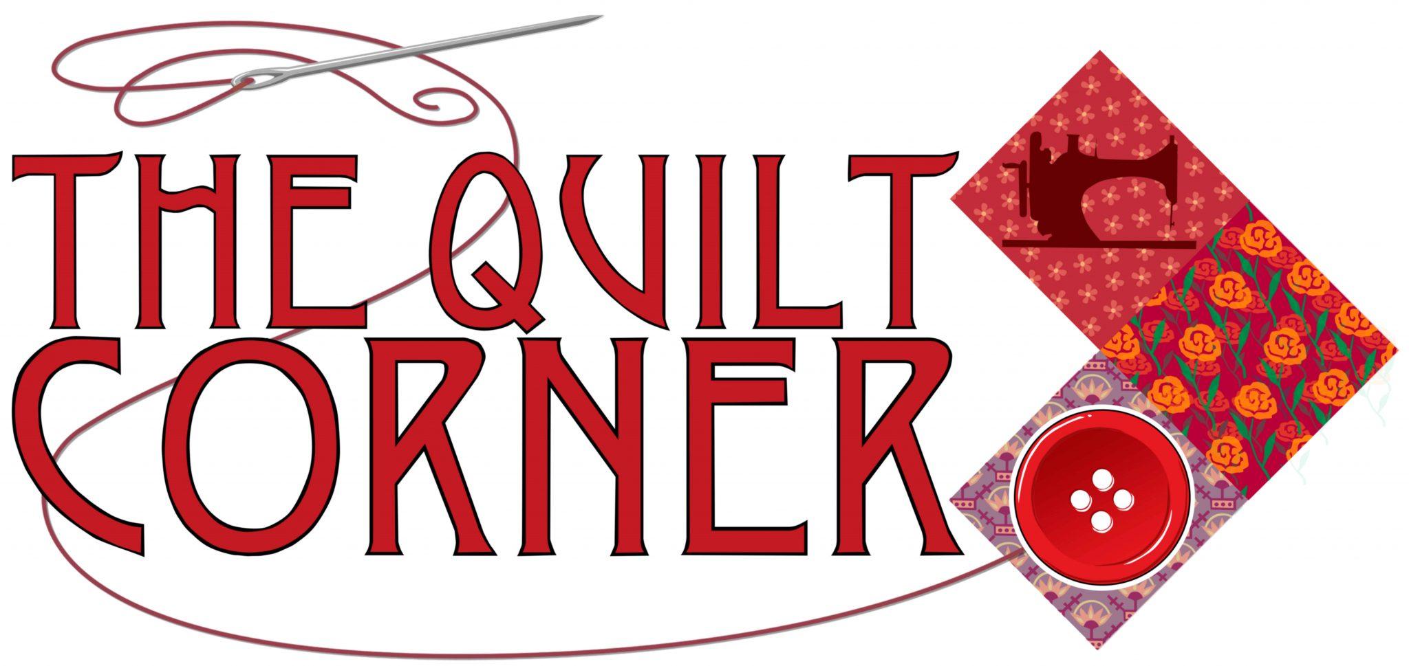 The Quilt Corner Andorra